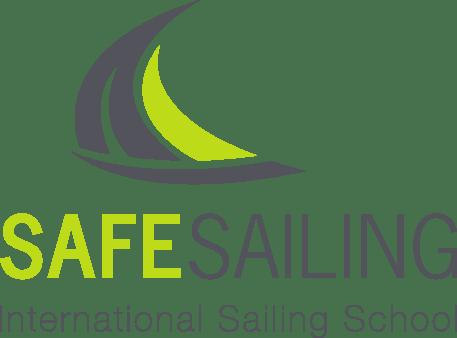 SAFE-Sailing.com